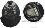 三菱靴のためのJukiによってコンピュータ化される刺繍の産業パターンミシン