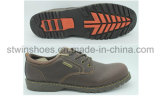 Casual comodo Sports Shoes per Men