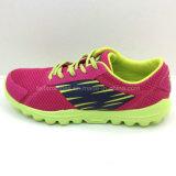 Ботинки новой тапки идущих ботинок способа типа Unisex атлетические (ws16126-1)