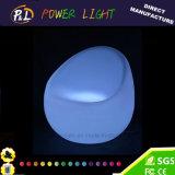 Mobilier LED Aménagement extérieur Canapé