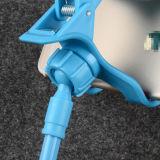 Lange Arm-Handy-Halterung-faule Haltewinkel-Mobile-Zubehör