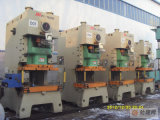 Good PriceのJh21-25t Pneumatic Punching Machine