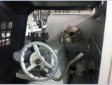 Ck6136s 저가 CNC 정밀도 자동적인 선반 기계
