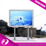 Vente en gros P8 Outdoor Sport Stadium LED Display
