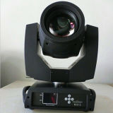 200W Moving Head Feixe Stage Light (YG-M002)