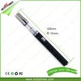 Cigarette électronique de nécessaire de crayon lecteur de Vape de pétrole d'Ocitytimes 0.5ml C2 Cbd
