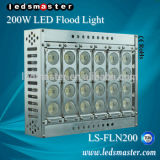 Dimmable 6000W LED Floodlight con 5years Warranty
