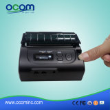 de Draagbare Thermische Printer van 80mm met Interface WiFi