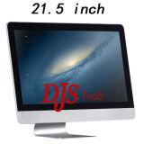 21.5inch tout dans un ordinateur avec I3-2310 Processo