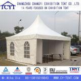 Tent van de Pagode van de Partij van het Paviljoen van het aluminium de Openlucht