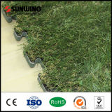 庭のためのSunwing Nature Outdoor Interlocking Sport Court Tiles