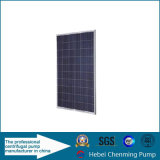 C.C Solar Home Lifting Water Pumps pour Waterfall