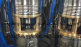 """(3SDM1.8/10-0.25kw) da """" bomba boa profunda da perfuração submergível polegada 3"""