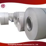 Bobine en acier laminée à chaud matérielle principale d'acier du carbone des prix de bobine de pipe en acier