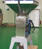 Mischmaschine für Mischungs-Plastikkörnchen