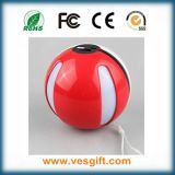 10000mAh Smartek Pokemon vont Pokeball Powerbank