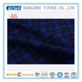 Sgs-Bescheinigung klassisches quadratisches Microfiber Fabric/100% Polyester 2016