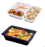 食糧(FBP-430)のためのプラスチック皿の真空のシーラー