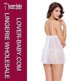 Además barato Tamaño Señora de la ropa interior fijó la ropa interior (L27989-2)