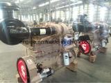 De Dieselmotor Nta855-P500 van Cummins voor de Pompen van het Water