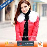 Tessuto di nylon del taffettà per l'indumento
