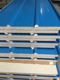 Incorniciatura della parete di panino di /Cheapest ENV della gomma piuma di ENV