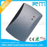 印刷を用いるNFC Hf/UHF RFIDのラベルか札またはステッカー