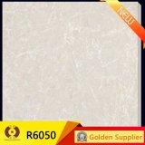 高品質のよい価格の大理石のタイル(T6010)