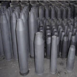High Quality Refractory Sic Burner Nozzles Used in Industrial Furnaces