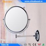 Les articles sanitaires 3X magnifient composent le miroir de mur