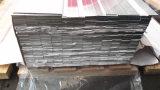6101 T6 T65 flacher Hauptleitungsträger-Aluminiumhauptleitungsträger für Transformator