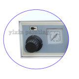 Heiße elektrostatische Spritzlackierverfahren-automatische Sprühmaschine