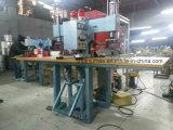 Высокочастотная машина для пластичного Welder