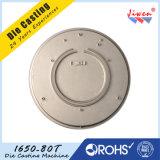 La alta aleación de aluminio modificada para requisitos particulares OEM de la precisión a presión la fundición