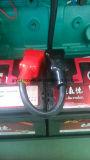 Het beroemde Open Type van Fabriek Diesel van 20 KW Generator (4B3.9-G2) (GDC25)