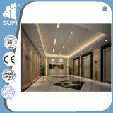 Elevatore residenziale dell'elevatore di velocità 1.75m/S