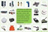 Lithium primaire Battery Er26500 C Size 8500mAh 3.6V