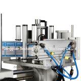 Etikettiermaschine des seitlichen monosteuerknüppel-Ds-812
