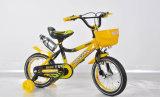 ' велосипед /Children велосипеда малыша 14 для Bike детей /Popular сбывания