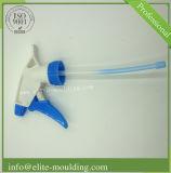 Пластичные части и прессформы впрыски для бутылки брызга