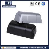 Sensore automatico di a microonde del portello scorrevole di Veze