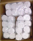 Osakadental (OSA-W28)からの歯科高品質の綿ロール
