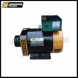 St-3kw 3kVA AC van de Enige Fase de Synchrone Alternator van de Borstel voor de Generatie van de Macht