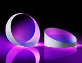 Prisma de la cuña óptica, prisma de la cuña Bk7