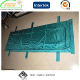 Напольная используемая Breathable ткань тафты 190t для спальных мешков