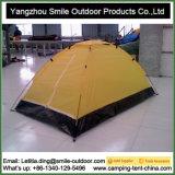 Sul - barraca de acampamento barata americana da abóbada do festival da tampa da chuva