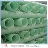 Tubo GRP del conducto protector del tubo de FRP electro