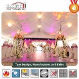 300 tiendas del acontecimiento de las personas para el banquete de boda y los acontecimientos al aire libre