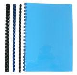 5-51mm Binding Comb 또는 Binding Rings Hs116