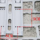 Jabón de espuma dispensador 1 Habitación de Hotel OEM artículo del baño del champú del gel